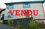 Maison de 125 m² hab env à EVEUX/L'ARBRESLE 1/1