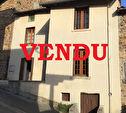 Jolie maison de village à 5 min ST ROMAIN DE POPEY 1/1