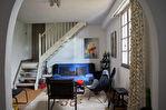 Appartement atypique de 100m2 avec terrasse - Avignon intra-muros 2/9