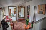 Appartement atypique de 100m2 avec terrasse - Avignon intra-muros 3/9