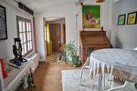 Appartement atypique de 100m2 avec terrasse - Avignon intra-muros 4/9