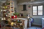 Appartement atypique de 100m2 avec terrasse - Avignon intra-muros 5/9