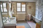 Appartement atypique de 100m2 avec terrasse - Avignon intra-muros 6/9