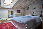 Appartement atypique de 100m2 avec terrasse - Avignon intra-muros 7/9