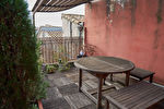 Appartement atypique de 100m2 avec terrasse - Avignon intra-muros 8/9