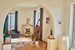 Appartement lumineux quartier Ouest - Avignon intra-muros 1/8