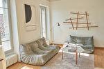Appartement lumineux quartier Ouest - Avignon intra-muros 2/8