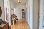 Appartement lumineux quartier Ouest - Avignon intra-muros 5/8