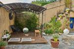 Maison de village de 170 m² avec piscine - Pujaut 4/9