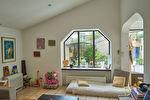Maison de village de 170 m² avec piscine - Pujaut 5/9