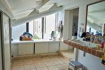 Maison de village de 170 m² avec piscine - Pujaut 9/9