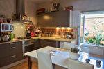 Maison de ville de 97 m² habitable - Avignon intra-muros 2/9