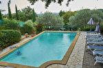 Maison individuelle de 240 m² avec piscine - Villeneuve-les-Avignon 2/9