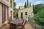 Maison individuelle de 240 m² avec piscine - Villeneuve-les-Avignon 3/9