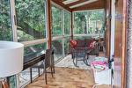Maison individuelle de 240 m² avec piscine - Villeneuve-les-Avignon 4/9