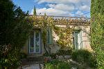 Maison 5 pièces de plain-pied sur 1 900 m² de terrain - Mérindol 2/9
