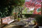 Maison 5 pièces de plain-pied sur 1 900 m² de terrain - Mérindol 3/9