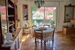 Maison 5 pièces de plain-pied sur 1 900 m² de terrain - Mérindol 5/9