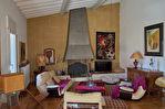 Maison 5 pièces de plain-pied sur 1 900 m² de terrain - Mérindol 6/9