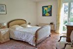Maison 5 pièces de plain-pied sur 1 900 m² de terrain - Mérindol 9/9