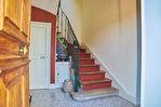 Maison de ville de 185 m² avec jardin et garage -Avignon première cienture 3/9