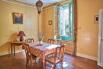 Maison de ville de 185 m² avec jardin et garage -Avignon première cienture 4/9
