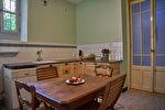 Maison de ville de 185 m² avec jardin et garage -Avignon première cienture 5/9