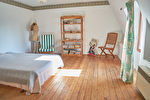 Maison de ville de 185 m² avec jardin et garage -Avignon première cienture 7/9
