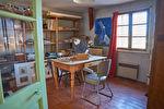 Maison de ville de 185 m² avec jardin et garage -Avignon première cienture 8/9