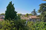 Maison de ville de 185 m² avec jardin et garage -Avignon première cienture 9/9