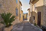 Maison de village de 120m2 en duplex avec studio indépendant - Mérindol 2/9