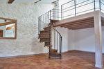 Maison de village de 120m2 en duplex avec studio indépendant - Mérindol 3/9
