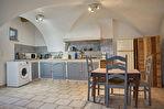 Maison de village de 120m2 en duplex avec studio indépendant - Mérindol 9/9