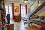 Appartement duplex secteur privilégié - Avignon intra-muros 1/8
