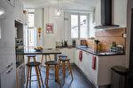 Appartement duplex secteur privilégié - Avignon intra-muros 2/8
