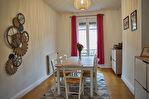Appartement duplex secteur privilégié - Avignon intra-muros 3/8