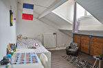 Appartement duplex secteur privilégié - Avignon intra-muros 7/8