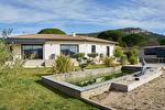 Villa contemporaine de 122 m² - Gard 2/9