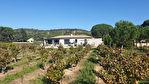 Villa contemporaine de 122 m² - Gard 3/9