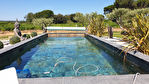 Villa contemporaine de 122 m² - Gard 4/9
