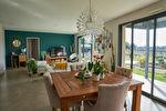 Villa contemporaine de 122 m² - Gard 5/9