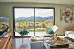 Villa contemporaine de 122 m² - Gard 6/9