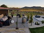 Villa contemporaine de 122 m² - Gard 9/9
