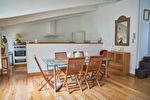 Appartement atypique avec terrasse et dépendance - Avignon intra-muros 1/9