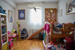 Appartement atypique avec terrasse et dépendance - Avignon intra-muros 6/9