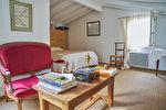 Appartement atypique avec terrasse et dépendance - Avignon intra-muros 7/9