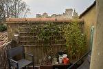 Appartement atypique avec terrasse et dépendance - Avignon intra-muros 8/9