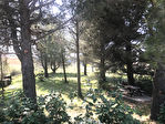 Au coeur du Luberon, charmante maison provençale de 170 m² - Mérindol 4/9
