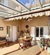 Au coeur du Luberon, charmante maison provençale de 170 m² - Mérindol 5/9