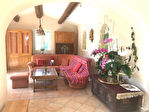 Au coeur du Luberon, charmante maison provençale de 170 m² - Mérindol 7/9
